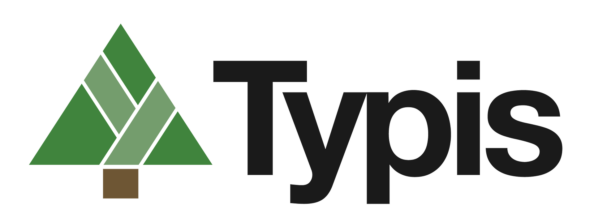 Typis